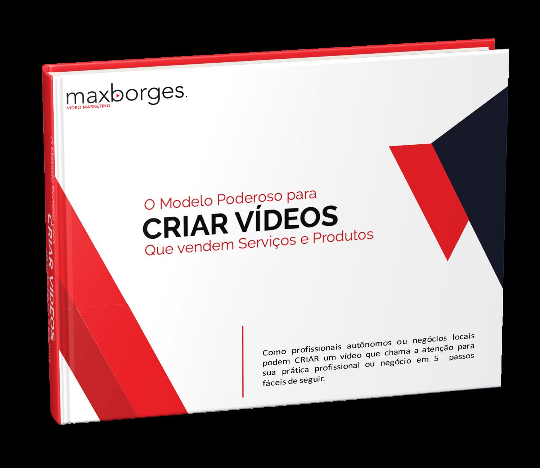 capa-ebook-video-perfeito-max-borges-v2